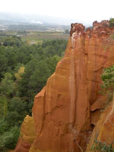 Roussillon DSCN1658